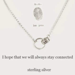 b.u.-always-connected-necklace-385
