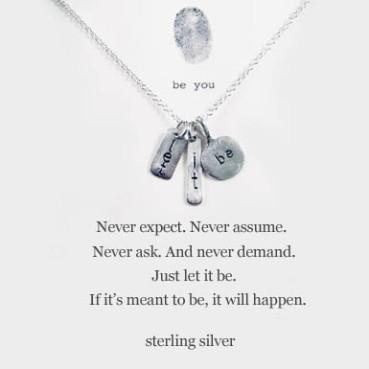 b.u.-let-it-be-necklace-385