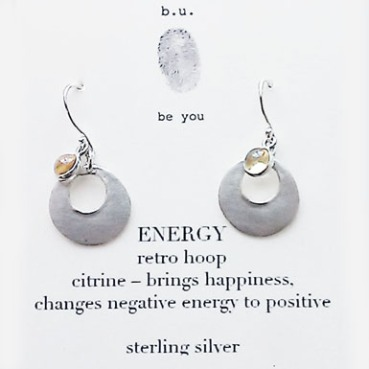 bu-energy-earrings
