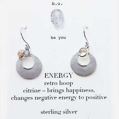bu-energy-earrings