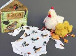 heronbabybird