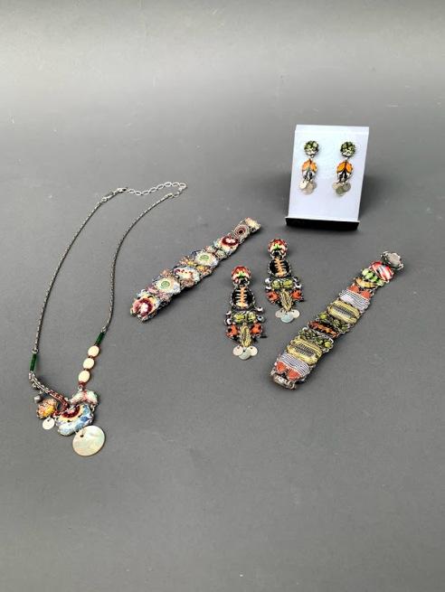 heronjewelry